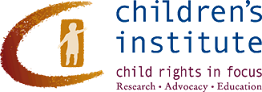 Opportunity: Part-time Research Assistant - CI, UCT