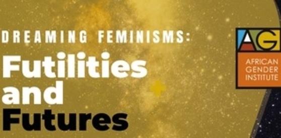 Dreaming Feminisms