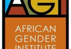 Roundtable on Afro-Brazilian and African Feminisms