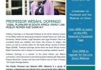 Legal Pluralism in SA