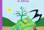 Virtual Book Launch Gender, Protest and Political Change in Africa