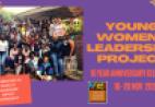YWLP 10 Year Anniv Celebrations
